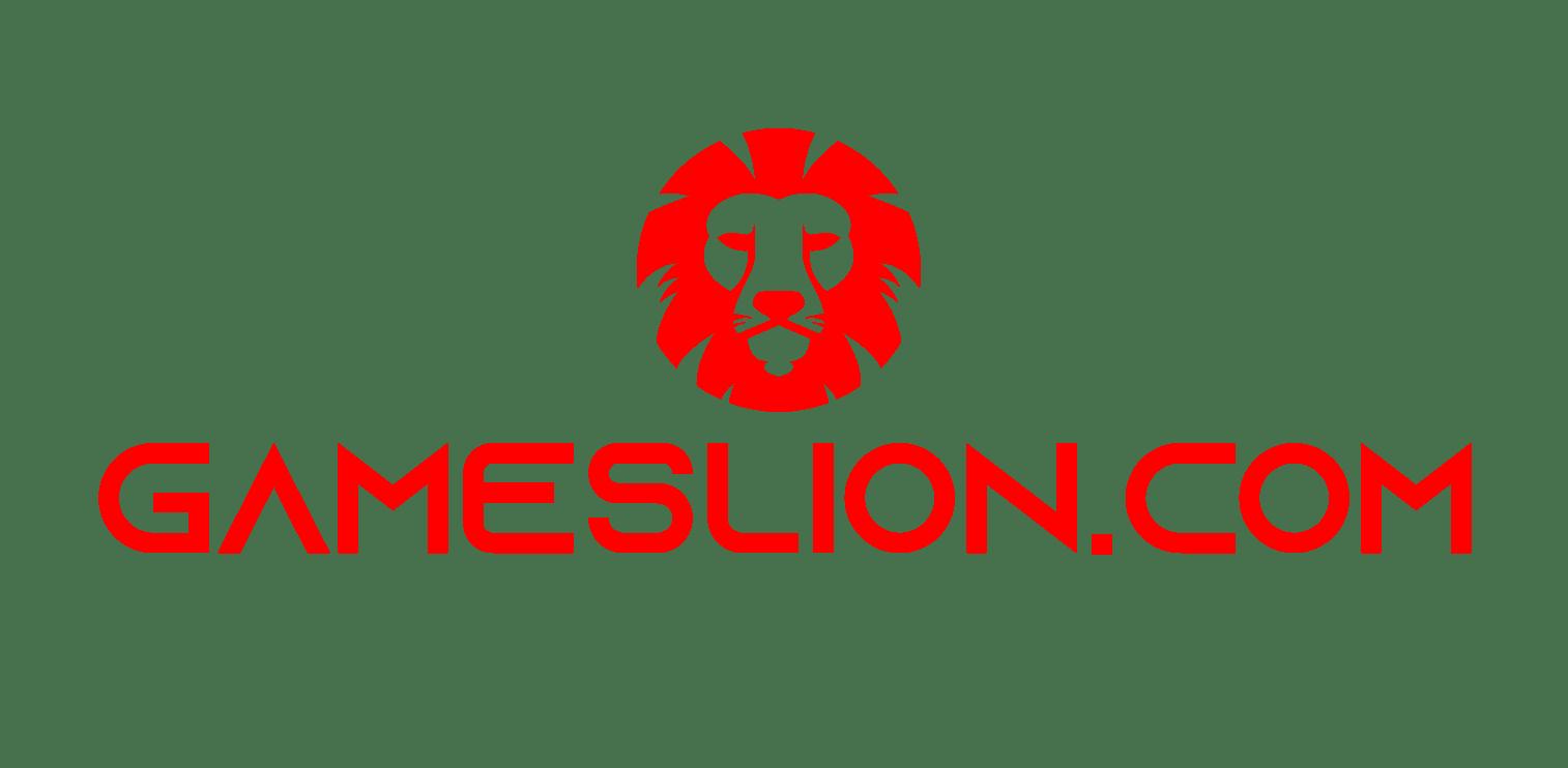 Games Lion
